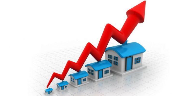 Comprar Casa en CDMX