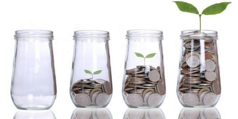 Capitalizarte para Comprar Casa
