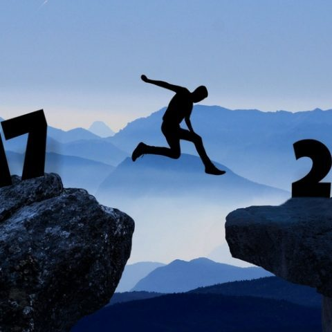 9 Consejos para Aprovechar las Últimas Semanas del Año