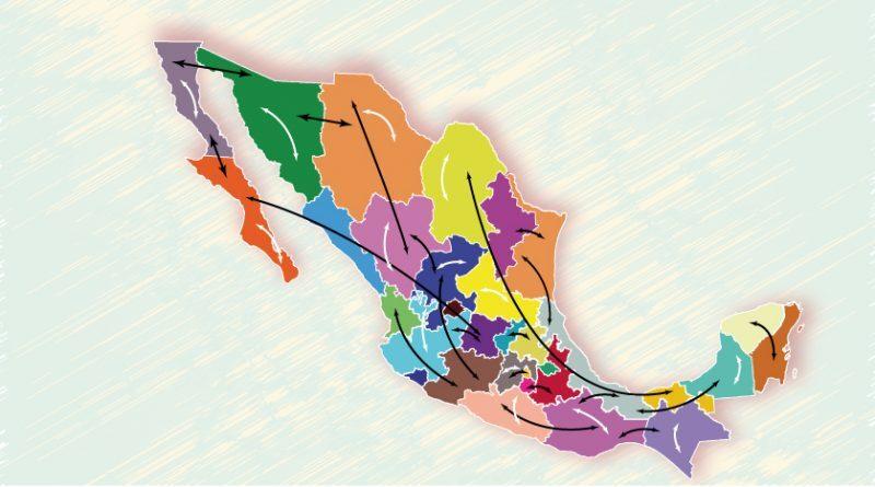 Migracion_Interna_Mexico