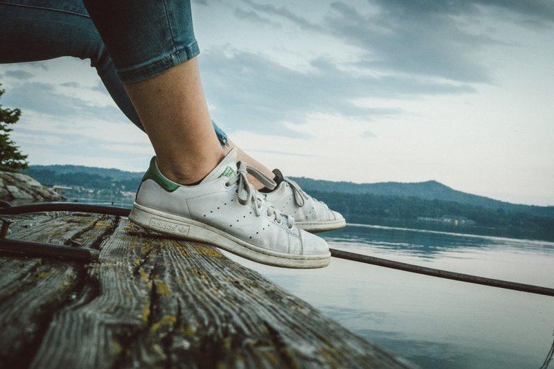 pasos hacia una vida minimalista