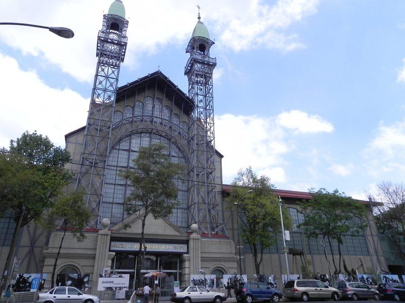 18 Museos De La Ciudad de México Que Tienes Que Conocer (Parte 2)