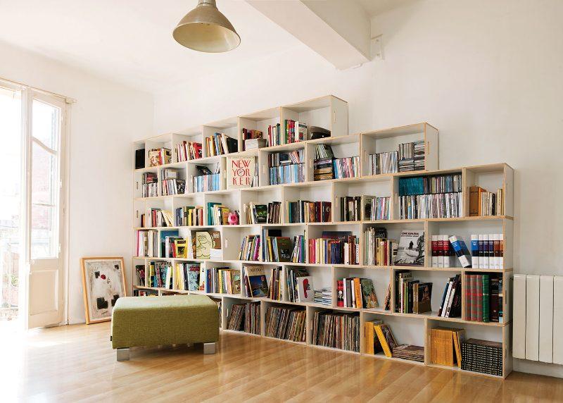 Biblioteca Perfecta