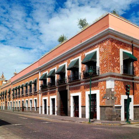 ¿Qué hacer en Puebla y Querétaro este Verano?