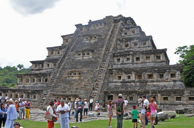 patrimonio cultural mexicano