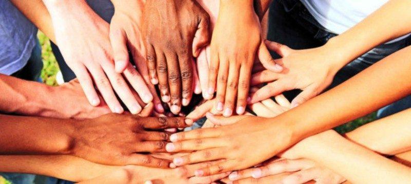 Humanidad Unida