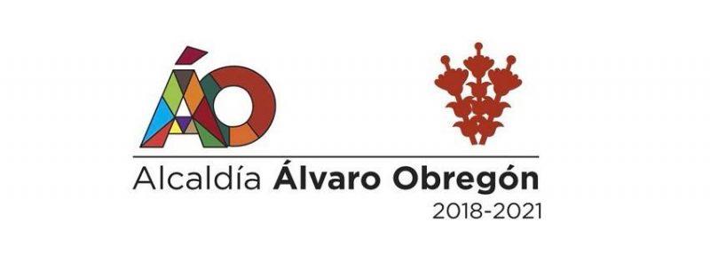 Alcaldía Álvaro Obregón