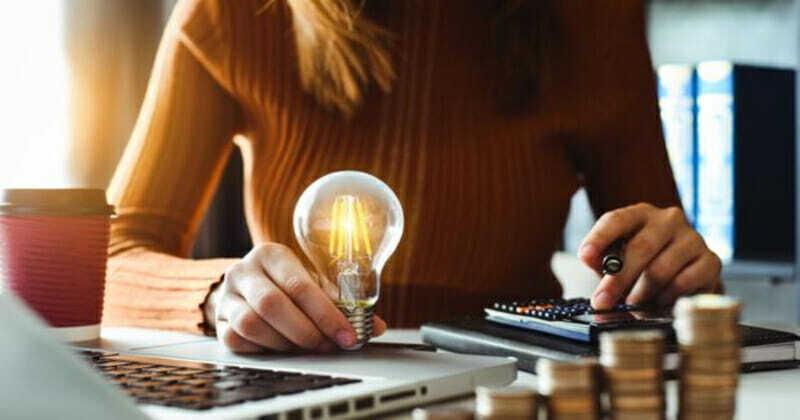Ideas para Reducir Gastos