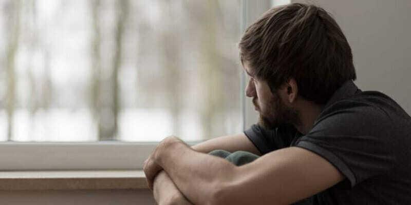 Depresión y Aislamiento