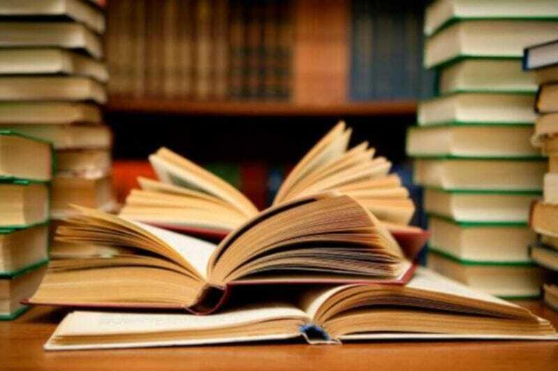 Grandes Autoras de Literatura