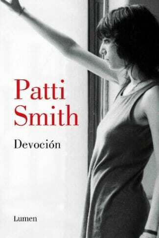 Patti Smith, Devoción