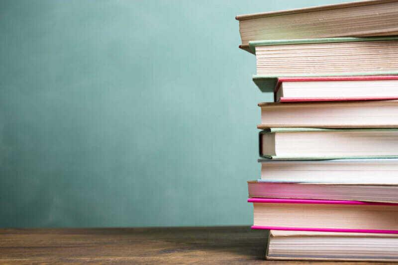 recomendaciones literarias